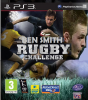 ben_smith_rugby_challenge.png