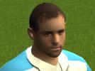 Sanchez2.png