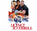 Licence to Thrill.png