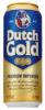 dutchcan.png