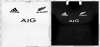 all_blacks_jersey_showcase.png
