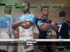 RugbyChallenge3 30-06-2020 22-02-49.avi_snapshot_00.00.371.png