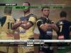 RugbyChallenge3 30-06-2020 22-02-27.avi_snapshot_00.00.382.png