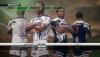 RugbyChallenge3 07-07-2020 19-54-58.avi_snapshot_00.00.683.png