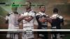 RugbyChallenge3 07-07-2020 19-52-37.avi_snapshot_00.00.808.png