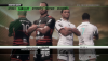 RugbyChallenge3 07-07-2020 19-53-11.avi_snapshot_00.00.662.png