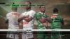 RugbyChallenge3 07-07-2020 19-53-35.avi_snapshot_00.00.778.png