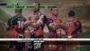 RugbyChallenge3 07-07-2020 19-54-16.avi_snapshot_00.01.865.png