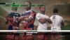 RugbyChallenge3 07-07-2020 19-54-37.avi_snapshot_00.00.545.png