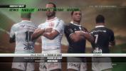 RugbyChallenge3 05-09-2020 13-06-03-298.png