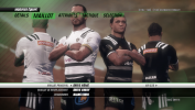 RugbyChallenge3 06-09-2020 17-30-56-720.png