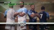 RugbyChallenge3 15-09-2020 22-43-39-116.png