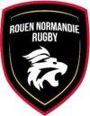 Rouen Logo.jpg