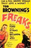 Freaks_(1932)_original_one-sheet.jpg