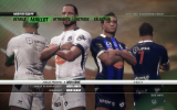 RugbyChallenge3 22-01-2021 01-30-58-773.png