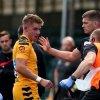 0_Saracens-v-Wasps-Gallagher-Premiership-Rugby.jpg