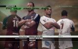 RugbyChallenge3 24-01-2021 00-00-58-575.png