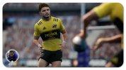 beauden-barrett-suntory-rugby-challenge-4-mods.jpg