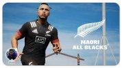 nz-maori-rugby.jpg