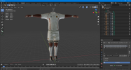otools_rugby08_1.PNG