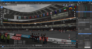 otools_rugby08_6.PNG