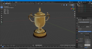 otools_rugby08_7.PNG