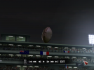 Rugby08 16671.png