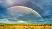 1030_fogbow_explainer-1028x579.png