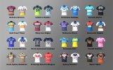 NRL_Kits for 2021.jpg