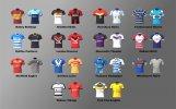Championship 2021_kits.jpg